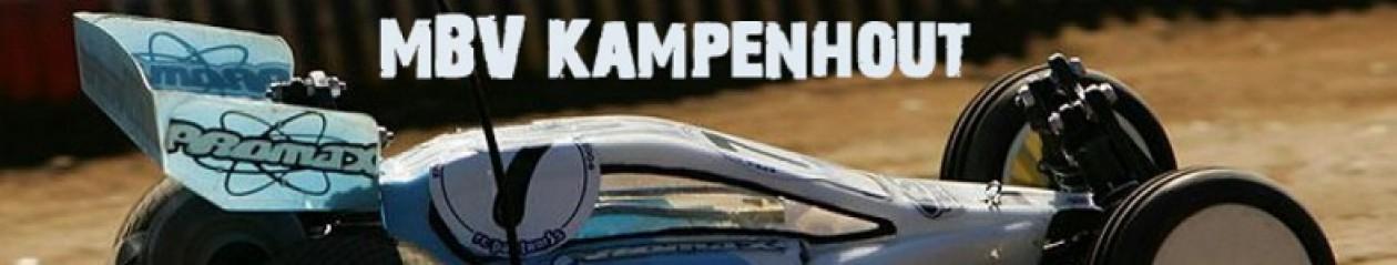 MBV Kampenhout